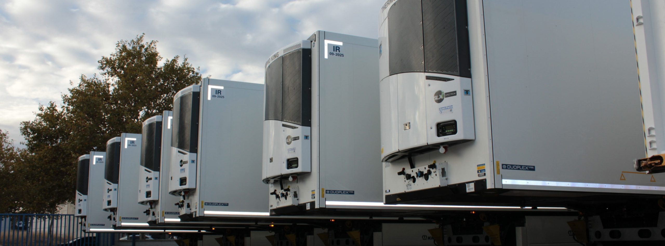 trailer-thermo-king