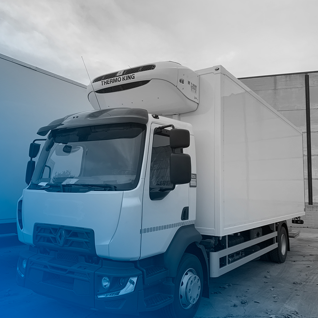 equipo-de-frio-camion