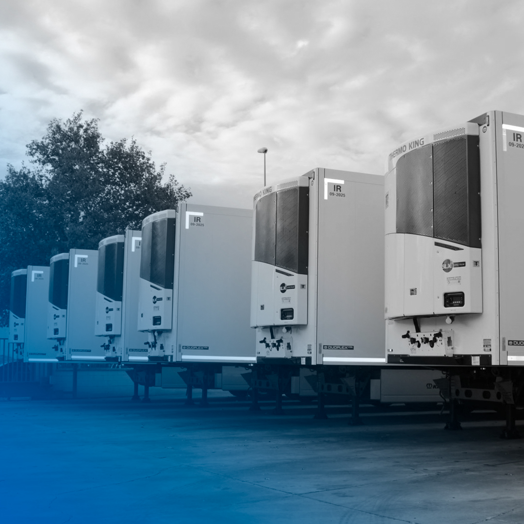 equipo-de-frio-trailer