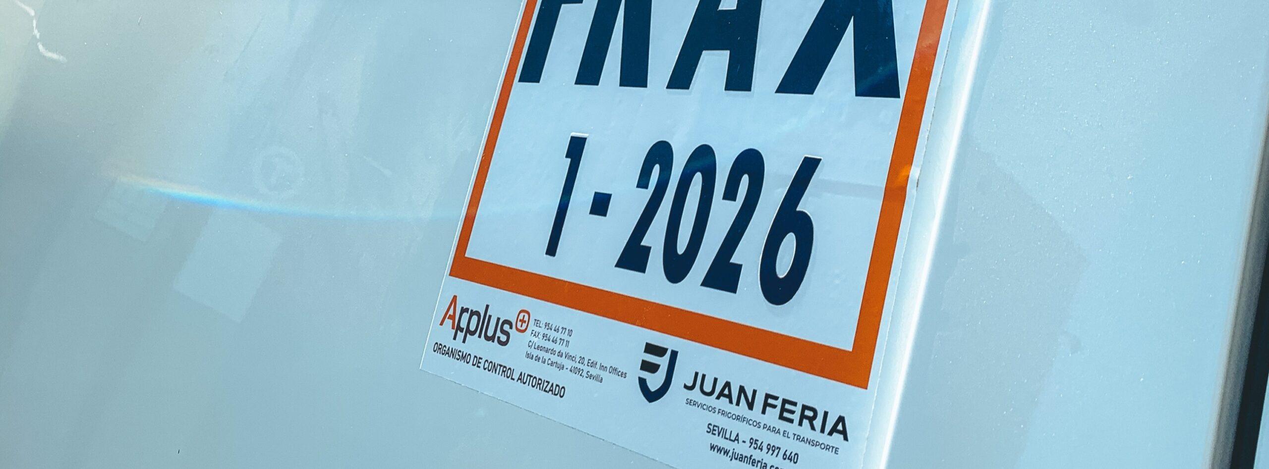 Inspeccion-ATP-Sevilla